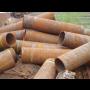 Kovošrot, kovový, litinový odpad - přistavení kontejneru zdarma, bezhotovostní výkup a zpracování