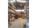 Výroba vyzdívky - žáruvzdorná izolace pro pece, kotle i průmyslové pece