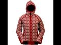 Norské svetry s membránou, treková obuv, batohy - prodej outdoorového vybavení