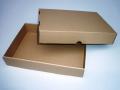 Obaly pro zásilky - poštovní krabice, lepenkové obálky, obaly na knihy a kalendáře