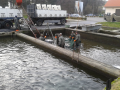 Rybářství Lipnice a.s.