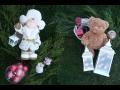 Vánoční dekorace vykouzlí dokonalou vánoční výzdobu - e-shop, velkoobchod, prodej
