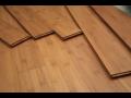 Laminátové i dřevěné plovoucí podlahy - oblíbená podlahová krytina pro komfortní bydlení