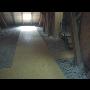 Kvalitní foukaná izolace Opava, Krnov