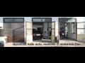 Autoservis a pneuservis zajistí servisní prohlídky, přípravy na STK i odtah auta