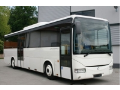 Klimatizace, autobusy, mimibusy, trolejbusy, sanitky, opravy kompresorů