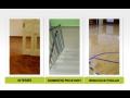 Vinylové, laminátové a dřevěné podlahy Praha  - široký výběr -  Vyberte si u nás!