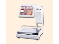 Checkweighers, commercial or precision scales - e-shop