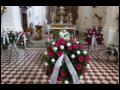 Pohřebnictví Husáková