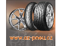 Zimn� pneumatiky za extra ceny