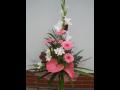 Květinářství Kamélie