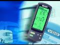 Měření spotřeby paliva EDM Eco - nový způsob měření spotřeby paliva