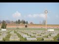 Exposition die Gedenkstätte Theresienstadt - die Kleine Festung, das Prager Gestapo-Gefängnis die Tschechische Republik