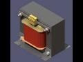 Zak�zkov� v�roba transform�tor� a tlumivek