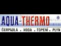 Výroba a prodej vibrační techniky Praha
