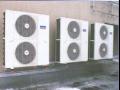 Tepelná čerpadla, tepelné čerpadlo Fulnek, Odry, Nový Jičín
