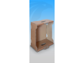 Krabice obaly kartony vlnitá lepenka Rychnov nad Kněžnou