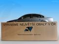 Výroba prodej ekologické balící materiály Rychnov nad Kněžnou
