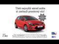 Hyundai i30 Patriot autorizovaný prodejce Hyundai Hradec Králové