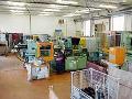 Velkoobchod plastických hmot plastové výrobky Rychnov nad Kněžnou