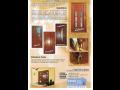 Dřevěné dveře , Břeclav, Jžní Morava