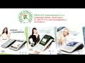 Registrační pokladny EET  - všechno pro EET v jednom od spol.REALEX International, spol. s r.o.