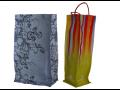 Textilní dárkové předměty s reklamním potiskem-potisk látek metodou sublimace