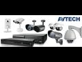 Bezpečnostní kamerový systém - dokonalé zabezpečení vašeho majetku