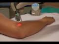 Fyzioterapie a komplexn� l��ebn� rehabilitace, mas�e.