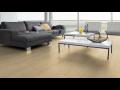 Vinylová podlaha v akci - prodej podlahové krytiny za akční cenu