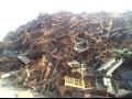 Zpracování a výkup kovošrotu Opava, Mokré Lazce