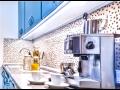 Moderní kuchyňské sestavy, kuchyně na míru - od návrhu až po výrobu a montáž