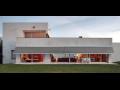 Výsuvné markýzy Praha - technický a designový nadstandardní doplněk pro rodinné domy