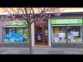 Drogerie Drogeta Turnov - maloobchodní prodej kosmetikého a drogistického zboží