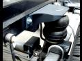 Nezávislé topení, hydraulické plošiny, vzduchové pérování, elektrocentrály - servis, opravy i montáže