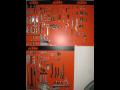 Prodej a servis motocyklů Enduro a KTM Brno