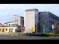 Zateplování obvodových plášťů budov, fasád, tepelná izolace