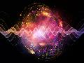 Kvantová terapie – technika, jak se zbavit strachu i nemocí