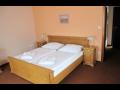 Bezbarierový hotel, ubytování, degustace vín, rodinné oslavy, Brno-venkov