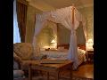 Vánoční nabídka zvýhodněných romantických pobytů v Zámeckém hotelu v Lednici