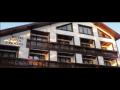 Silvestr 2017 - silvestrovská oslava a čtyř denní pobyt v příjemném prostředí Hotelu Pavla