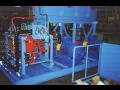 Hydraulická zařízení, elektromotory Ostrava