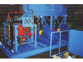 Hydraulick� za��zen�, elektromotory Ostrava