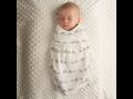 Dětské potřeby ke spaní eshop-hřejivé přikrývky, zavinovačky, fusaky, deky