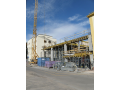 Projekty pro stavby, projekční a inženýrská činnost ve výstavbě