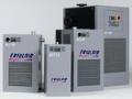 Dodávka, instalace, sušiče tlakového vzduchu, kondenzační, adsorpční