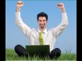 Audity ISO 14001, certifikace systému enviromentálního managementu