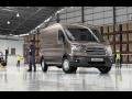 Výprodej Ford Transit Euro 5 Zlín