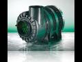 Výroba filtrů na zakázku pro lakovny, svařovny, průmyslová zařízení
