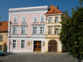 Jazyková škola Znojmo , Moravské Budějovice , Moravský Krumlov